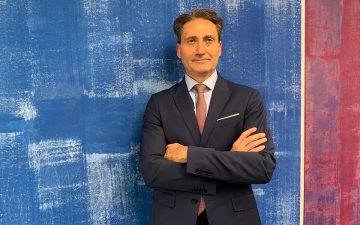 Carlos Barroso