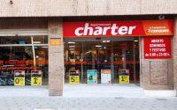 Charter de Aldaia