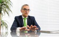 Cómo trabajar el modelo de negocio para acceder a los fondos europeos de inversión