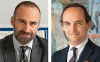 Guillermo Guardiola Linde, Abogado David Vilella Silla, Economista ACTÚA CONCURSAL