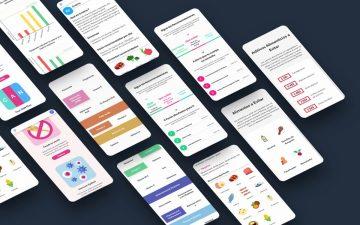 Plataforma E-Health de Epixlife