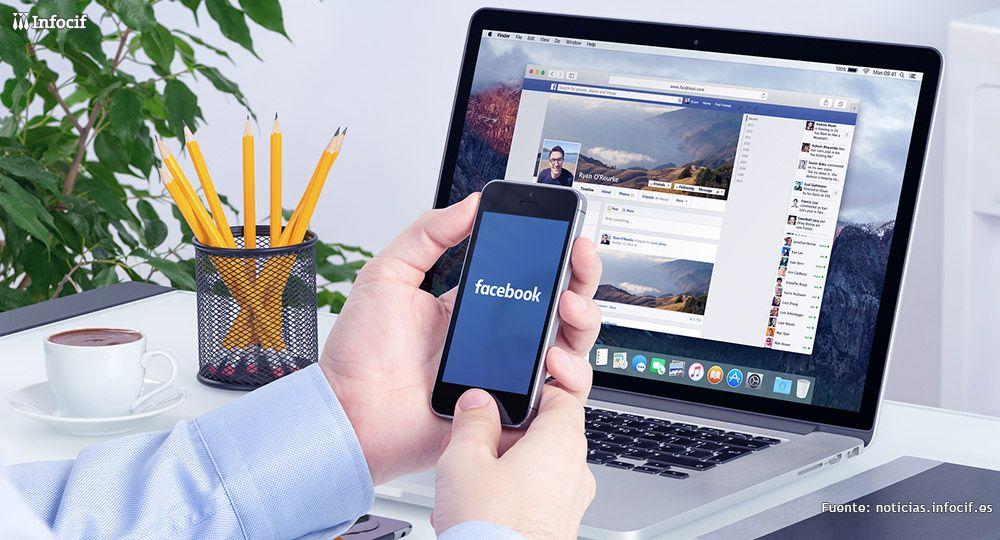 La Atención al Cliente y las Redes Sociales