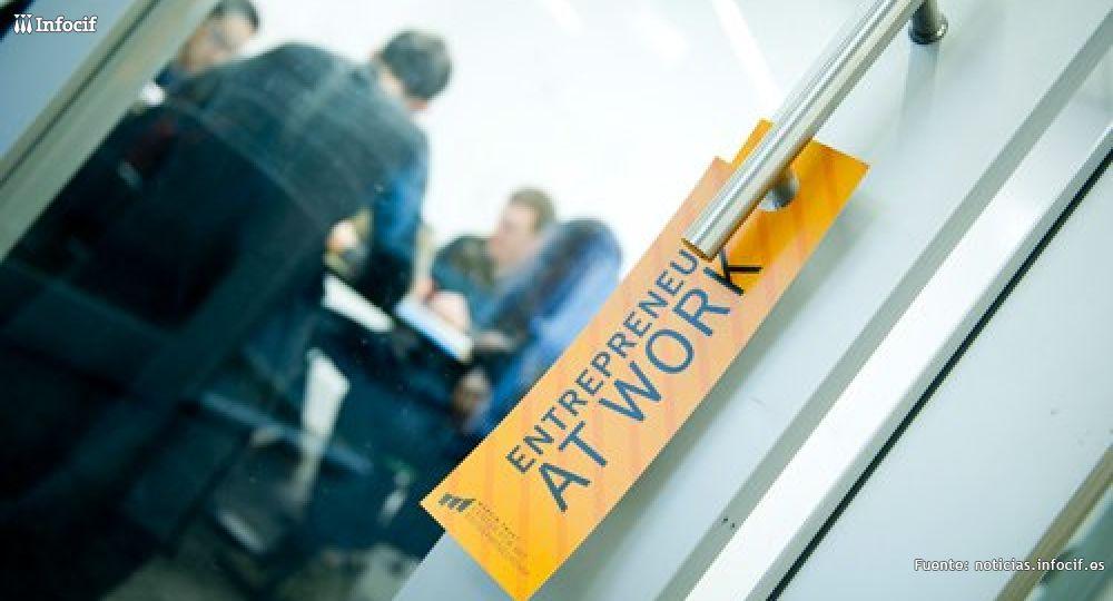 MIT Global Founders' Skills Accelerator