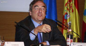 Adigital respalda a Rosell en las elecciones de la CEOE