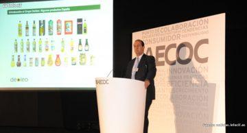 Aecoc reunirá a Facebook, Amazon y Vente Privée en Madrid