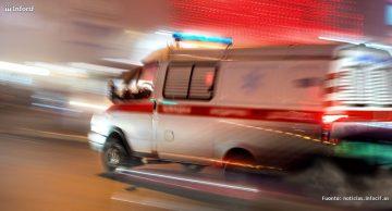 ¿Afectan las licitaciones low-cost al servicio de ambulancias?