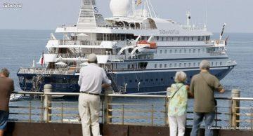 Las agencias de viajes especializadas venden un 7% más este verano