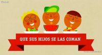 Campaña de AGR para una empresa agroalimentaria