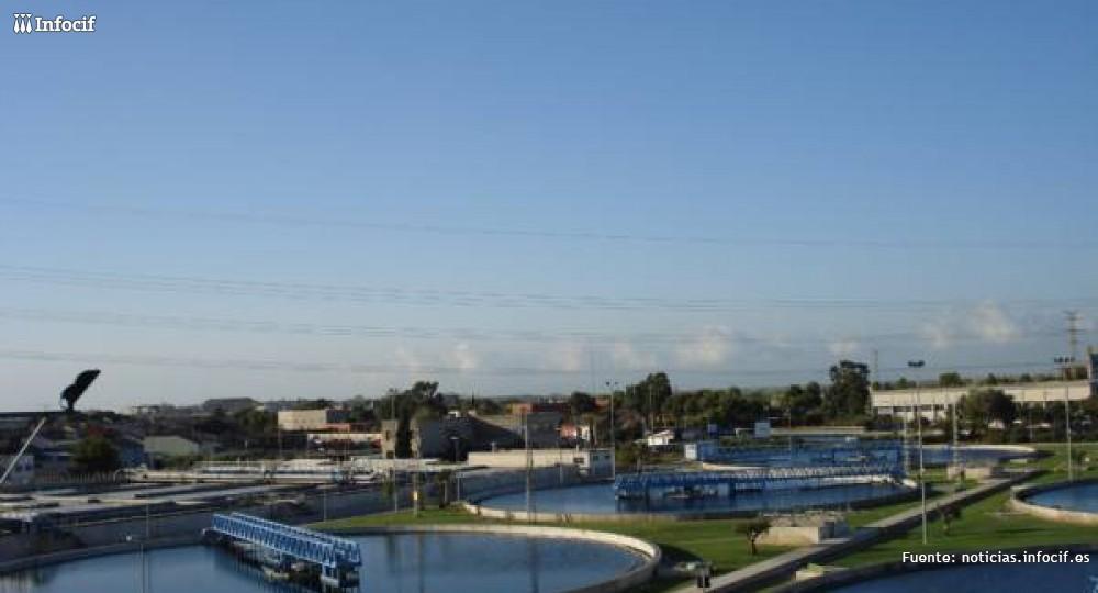 Aguas de Valencia lidera un proyecto europeo de biogás