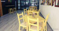 Cervezas Alegría termina de inaugurar su propia fábrica en Massanassa