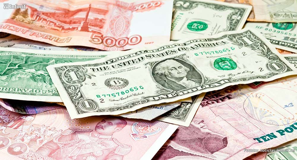 Alexei Mordashov, el hombre más rico de Rusia