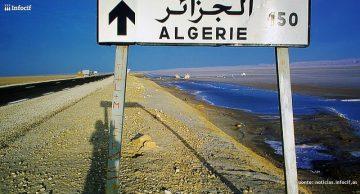 España se convierte en el primer socio comercial de Argelia