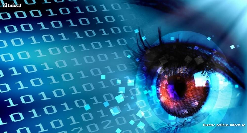 Analítica de redes sociales y entornos digitales