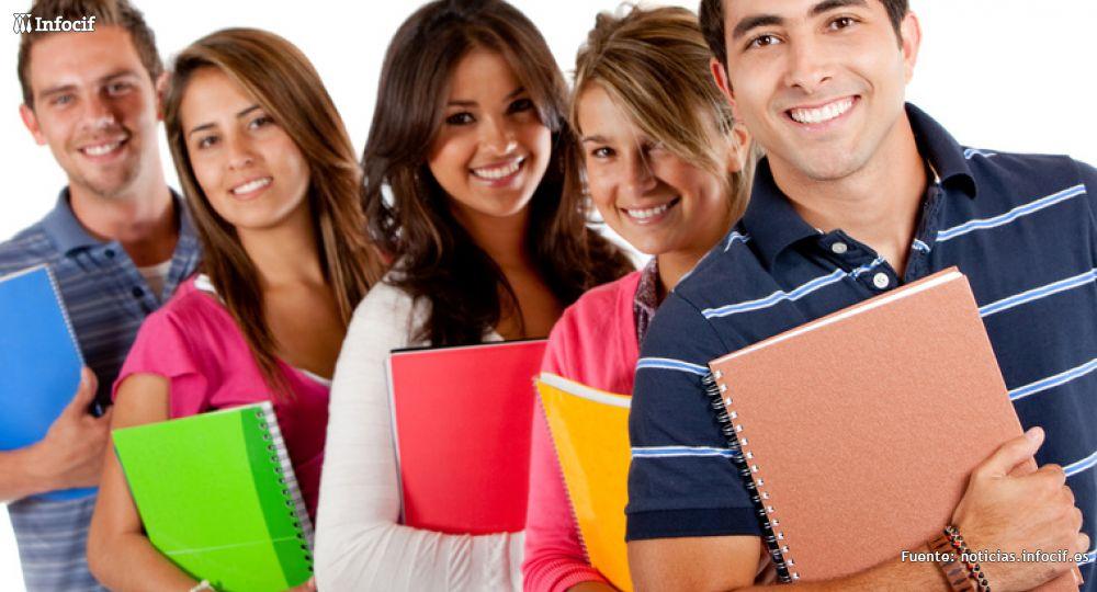 Mi Centro Formativo se dedica a la formación a distancia, formación profesional y la prueba de accesos