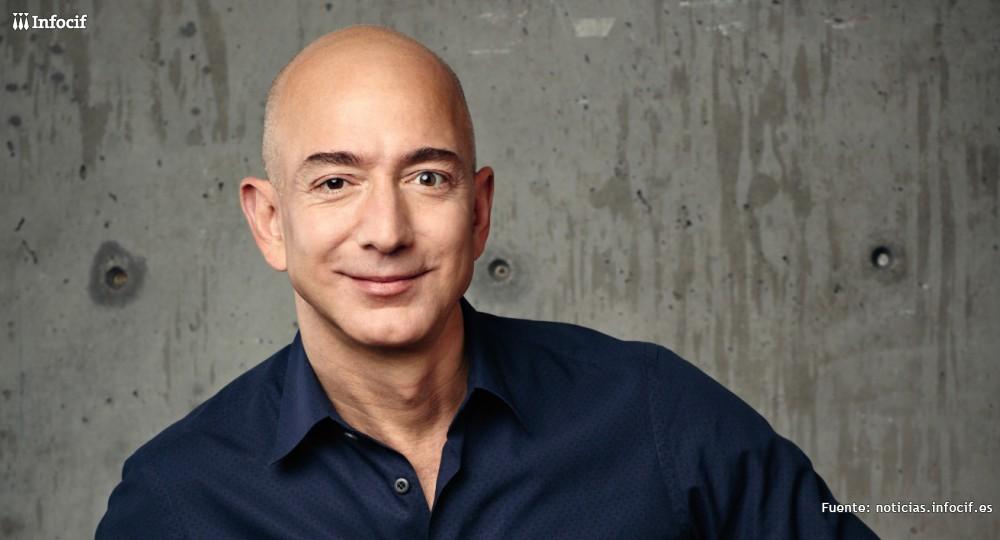 Amazon pierde dinero por las fuertes inversiones