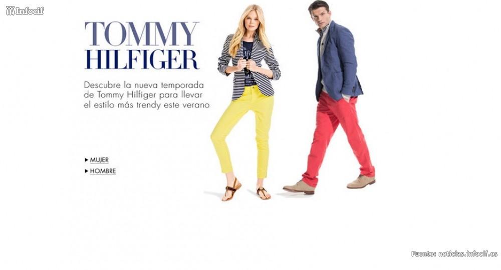 Amazon.es abre una nueva tienda de moda en España