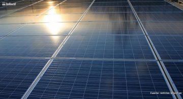 Los productores de energía fotovoltaica: 'El futuro es inexistente'