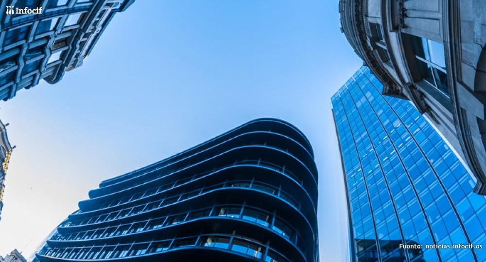 Sociedades financieras y expertos se reúnen para analizar la situación del 'shadow banking'