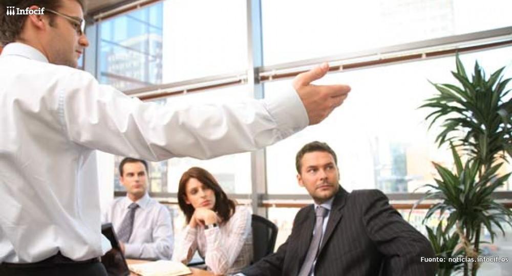 Aprendum e Infocif se alian para ofrecer una series de cursos de formación para empresas y emprendedores