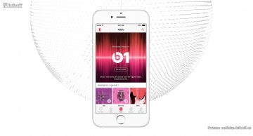 Apple Music: qué es y cómo funciona