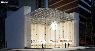 El Plan Renove de Apple aceptará tablets y smartphones de otras compañías para que los usuarios obtengan descuentos al comprar su iPhone