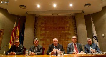 Los fabricantes de azulejos reclaman revitalizar las reformas y rehabilitaciones