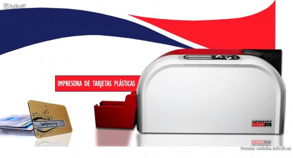 Comersell & Products se dedica a la distribución e importación de diferentes tipos de equipamiento en Madrid