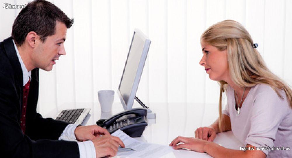 Evita a los pseudoprofesionales en tu empresa