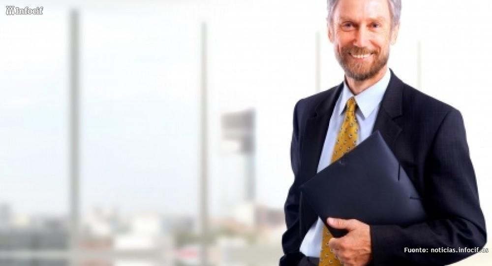 Mi Asesoría Web es una empresa que presta servicios de asesoría fiscal, contable y laboral