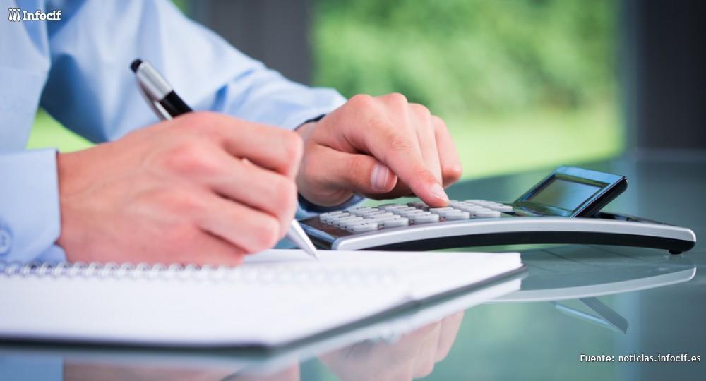 Doive se dedica a realizar auditorías financieras de energía y telecomunicaciones