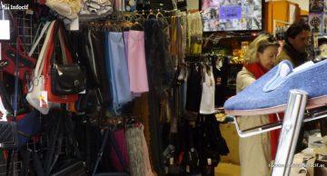 ATA lamenta que la demanda de los consumidores no logra despegar