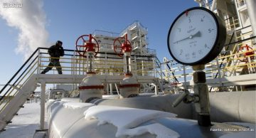 ATA destaca la caída de costes energéticos para los autónomos