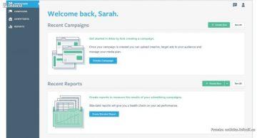Facebook lanza una plataforma de publicidad en páginas web