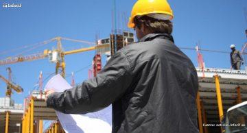 Infocif facilita a los autónomos generar operaciones comerciales seguras