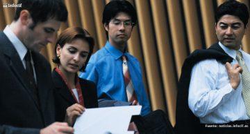 Los autónomos extranjeros han crecido un 15% con la crisis