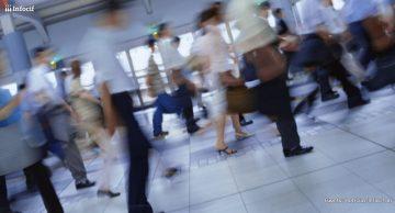 El número de autónomos que acceden a concurso de acreedores aumenta un 8% en 2014