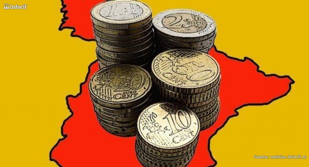 Dañaría la competitividad, según el Banco de España Imagen: abc