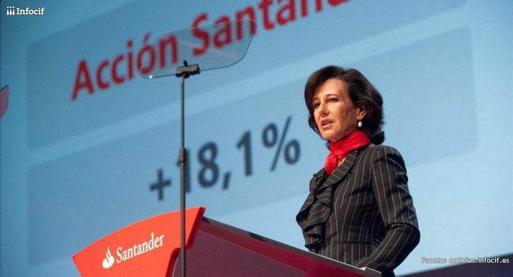Aumenta la inversión en I+D de las empresas españolas