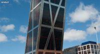 Bankia aplaza resultados a la espera de que el FROB decida quién asumirá la compensación a los accionistas