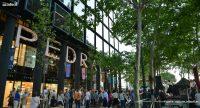 Pedralbes Centre participará en el Barcelona Shoping Festival