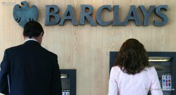 Caixabank se queda con Barclays España por 800 millones