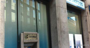 CaixaBank plantea un programa de recolocaciones garantizadas en un plazo máximo de 6 meses