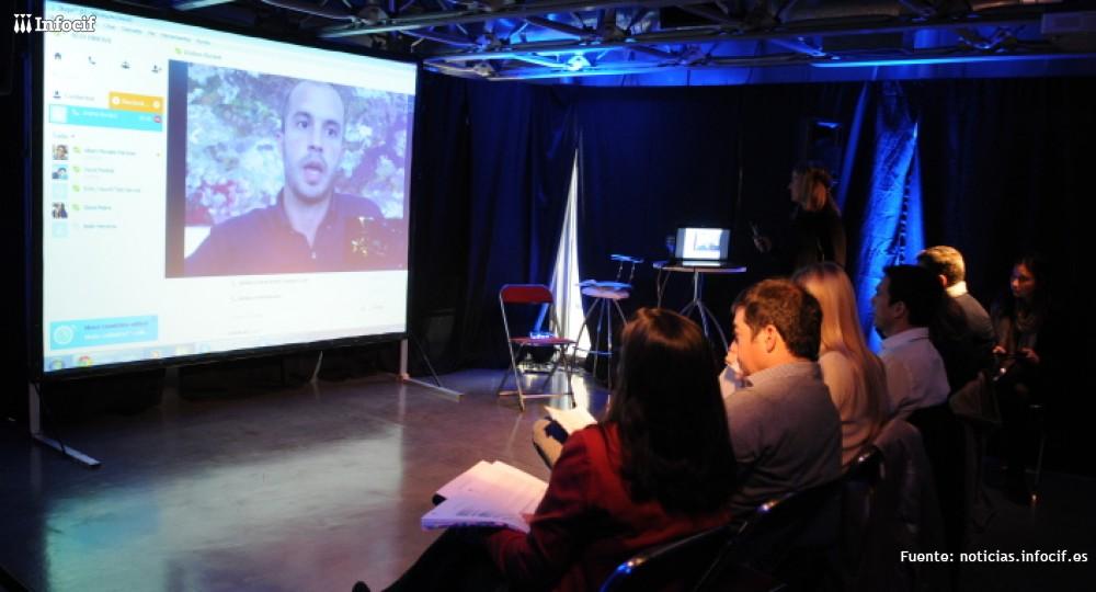 Veinte startups de Centro y Sudamérica compiten en el BBVA Open Talent