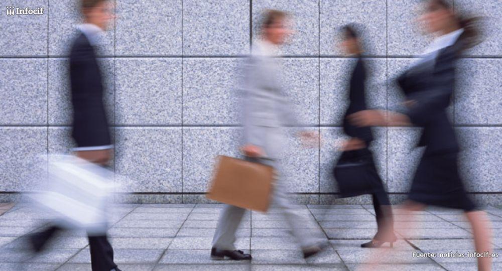 Cuatro ventajas del confirming para tu negocio