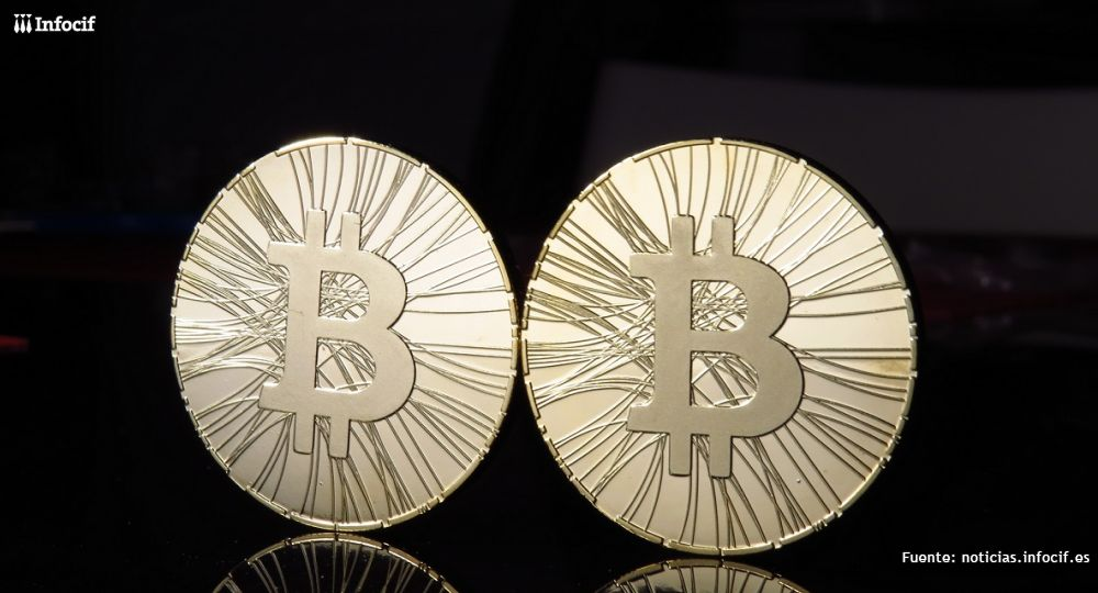 Bitcoin, la moneda electrónica para Internet