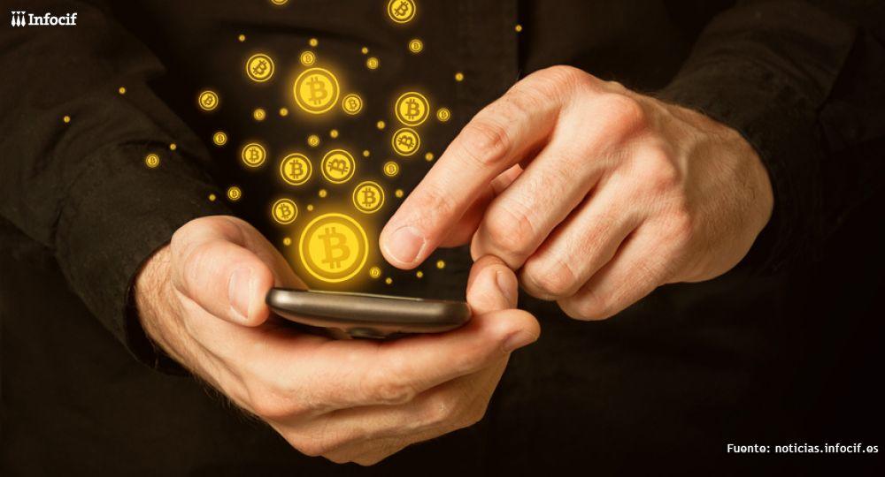 """""""Bitcoin como moneda no aporta nada relevante"""""""