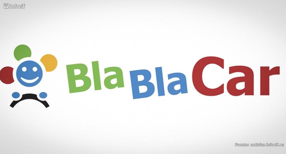 BlaBlaCar: 20 millones de clientes en pocos años.