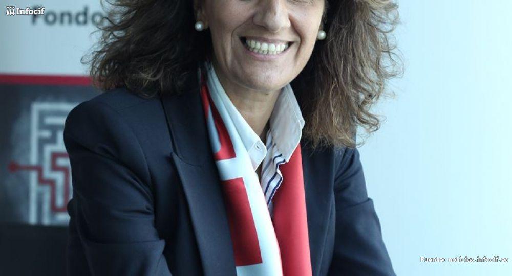 Bravo Capital financia 300 millones de euros el primer año