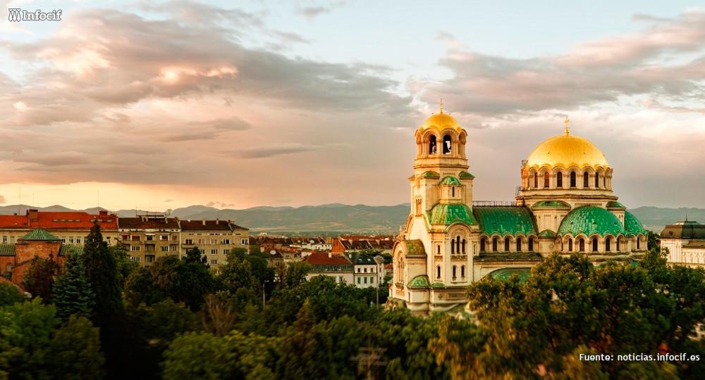 Bulgaria, un interesante desconocido