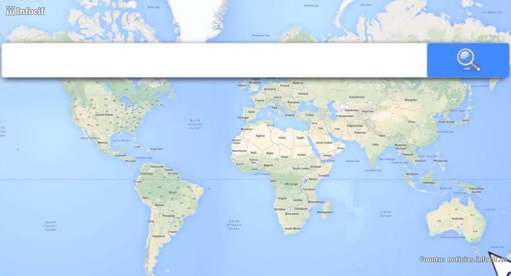 Encuentra tu curso online de formación con Mooc Tracker